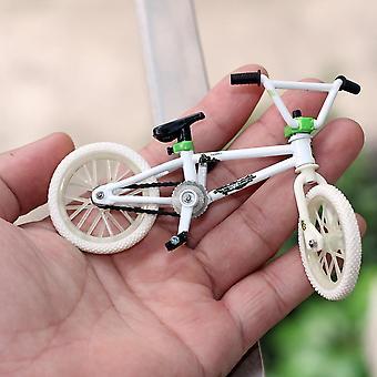 Hoge kwaliteit Flick Trix Bmx Finger Bike Model
