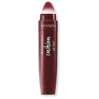 Revlon Kiss Polštář Lip Tint #270-Weinreise