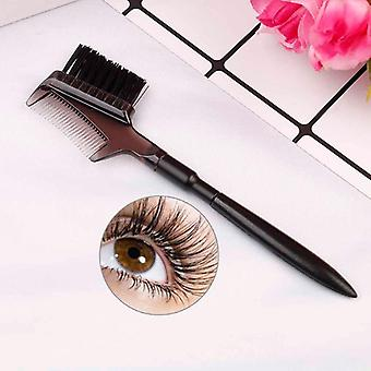 Female Eyelash Brush Makeup Set Cosmetic Makeup Beauty Tools
