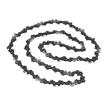 Chain for Trueshopping 84V Chainsaw SF84109 & SF84109SA