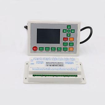 Rdc6442s Lasercontroller