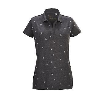 G.I.G.A. DX Women's Polo Shirt Ederra A