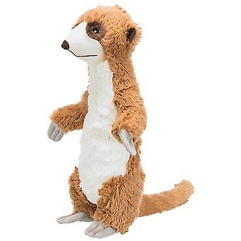 Trixie Meerkat Peluş Köpek Oyuncak
