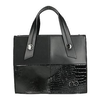 nobo ROVICKY101130 rovicky101130 dagligdags kvinder håndtasker