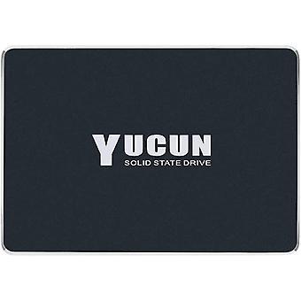 FengChun 2,5 Zoll SATA III Interne Solid State Drive 240GB SSD