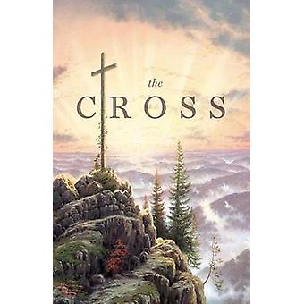 The Cross Pack of 25 by Terry & Lindsay & PH.D.