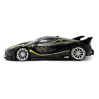 Ferrari FXX K Diecast modell bil