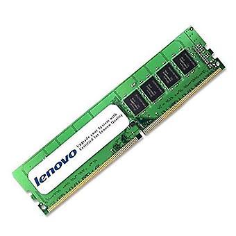 Lenovo Thinksystem 16 Go Truddr4 2933 Mhz Rdimm