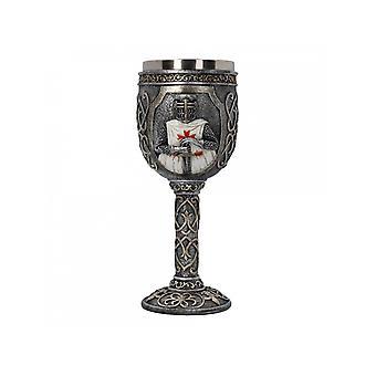 Temppeliherrat-goblet