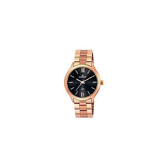 Reloj de damas Radiante (ø 40 Mm)