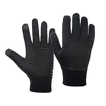 Precisie Essentiële Warme Spelers Handschoenen Junior Baby's