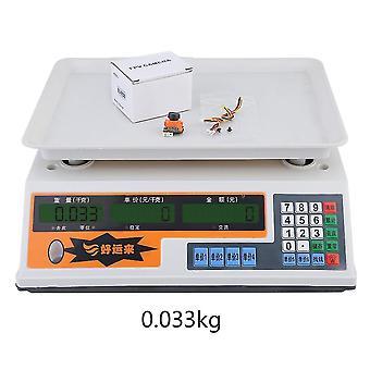 Runcam Micro Swift 600tvl Mini portatile mini 145 gradi 2.3mm Lens Fpv Camera