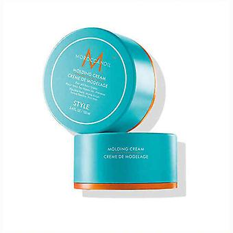 Styling Crème Style Moroccanoil (100 ml)