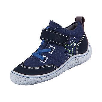 Ricosta Filou 741721800174 scarpe universali per neonati tutto l'anno