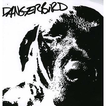 Dangerbird - Johnny [CD] USA import