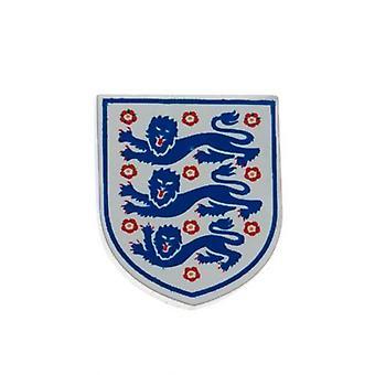 England F.A. Badge Crest