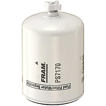 FRAM PS7170 Fuel and Air Filter