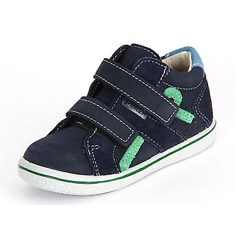 Ricosta Laif Nautic 2528700177 universal all year infants shoes