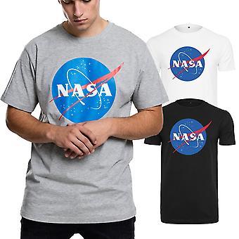 Mister Tee Shirt - NASA USA