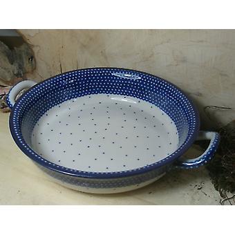 Henkel Bowl, ø 20, 5cm alta, original 18 - BSN 10506