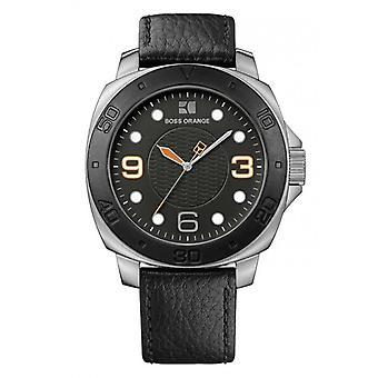 Hugo Boss Orange heren horloge 1512669