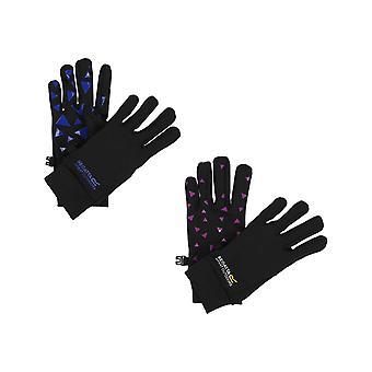 Regatta Boys Grippy Gloves