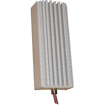 Rose LM LM-Midi Typ 3 Enclosure heating 230 V AC (max) 180 W (L x W x H) 216 x 80 x 55 mm 1 pc(s)