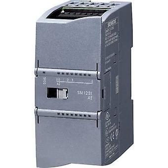 Siemens S7-1200 SM 1231 6ES7231-4HF32-0XB0 PLC analog inngangs modul 24 V
