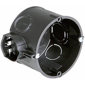 Kaiser Elektro 1056-04 Dry lining box (Ø x D) 60 mm x 46 mm