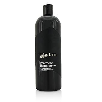 Label.m Treatment Shampoo (daily Lightweight Treatment For Chemically Treated Or Coloured Hair) - 1000ml/33.8oz