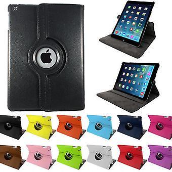 360°フレキシブルロータリーケース iPad 2 iPad 3 iPad 4