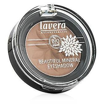 Lavera Beautiful Mineral Eyeshadow - # 08-Matt'n Creme - 2g/0,06 oz