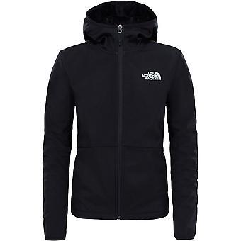 Les vestes de femmes North Face Tanken Highloft Soft Shell Jacket T933GOJK3