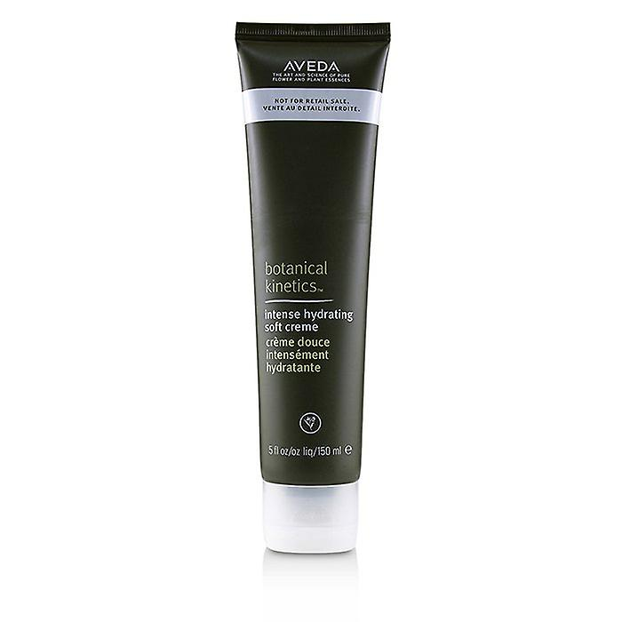 Aveda Botanical Kinetics Intense Hydrating Soft Creme (salon Size) - 150ml/5oz