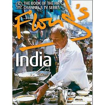 Floyd's India by Keith Floyd - 9780008267612 Book