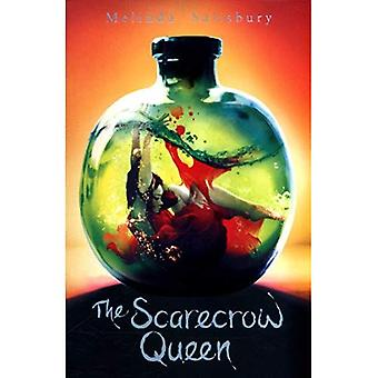 The Scarecrow Queen - The Sin Eater's Daughter 3
