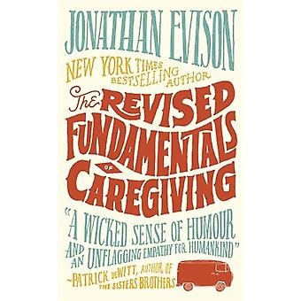 Os revista fundamentos de Caregiving