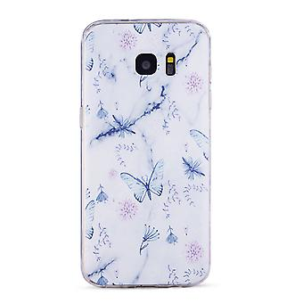 Samsung Galaxy S7 Edge-Case
