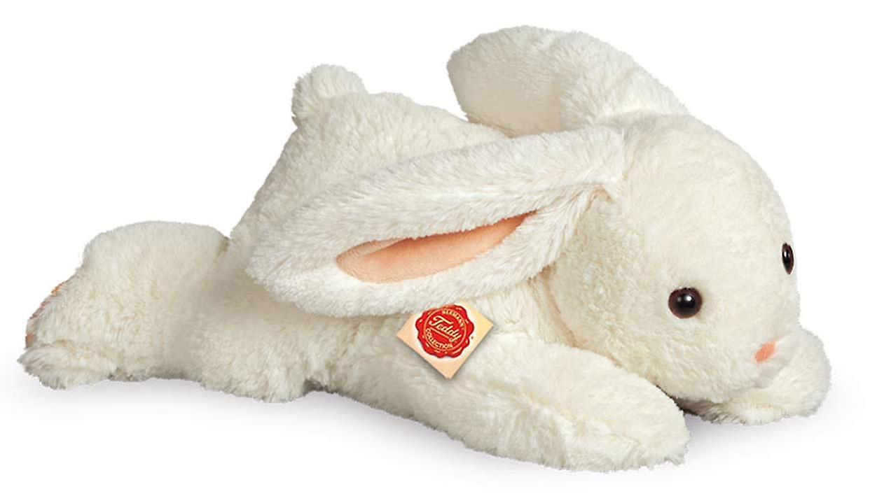 Hermann Teddy konijn 30  cm