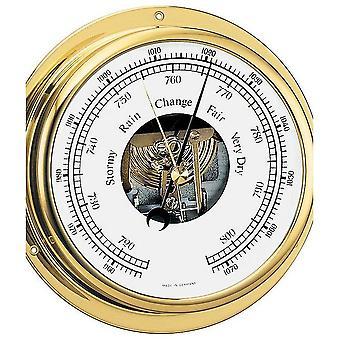 Barigo marine ship barometer 111MS