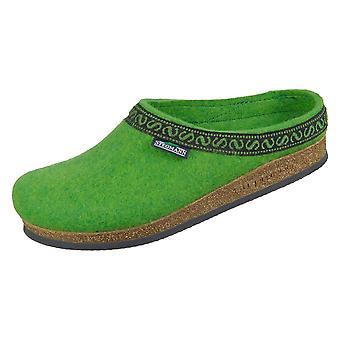 Stegmann 1088819 home all year women shoes