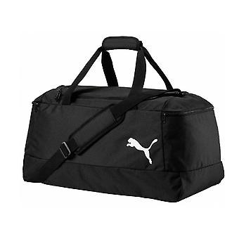 Puma Powercat 5,12 medium Bag (zwart)
