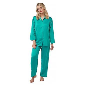 Camille Camille Womille Plain Pyjama Sets