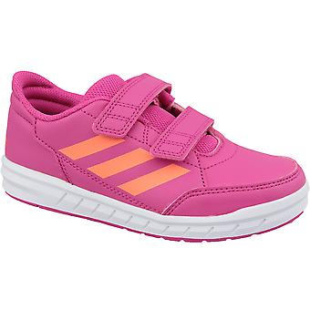 adidas AltaSport CF K G27088 Kids sports shoes