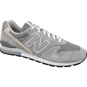 Nuove sneakers uomo CM996BG