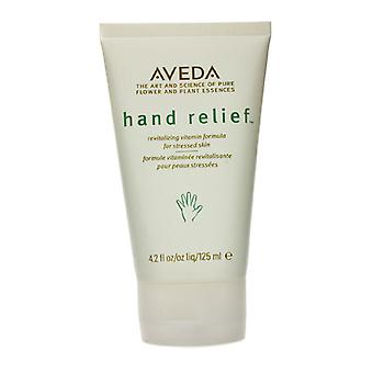 Aveda Hand Relief 125ml / 4.2 oz
