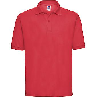 Russell - Kinder Polo Shirt - Schule - Sport