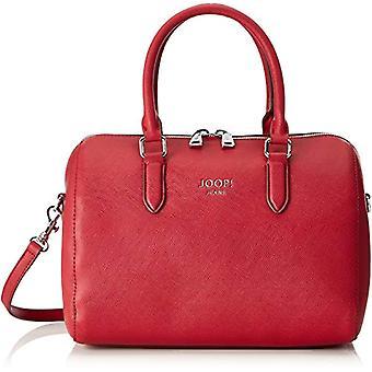 Joop! 4140004081 vermelho bolsa mulher (vermelho 300)) 18x21x30 cm (B x H x T)