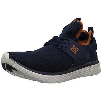 DC mannen Meridian Skate schoen