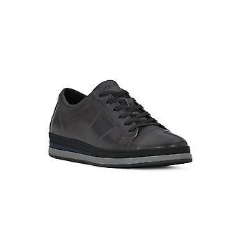 Igi & co becket shoes